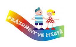 pvm_logo