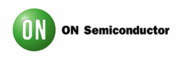 ON Semiconductor Czech Republic, s.r.o.