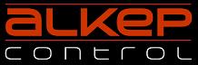 Alkep Control s. r. o.