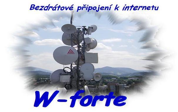 W-forte